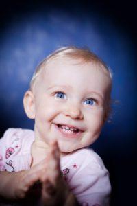 Детский фотограф в Жуковский