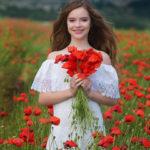 Заказать фотографа в Крыму