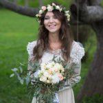 Лучший свадебный фотограф в Москве