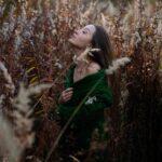 Найти фотографа для осенней фотосессии