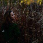 Осенняя фотосессия ищу фотографа