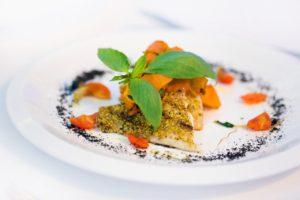 Сайт посвященный фотосъемке еды