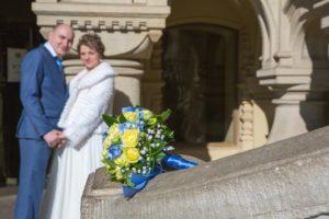 Свадебная фотосессия в ГУМе стоимость