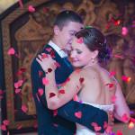 Свадебный и семейный фотограф Сергей Грачёв