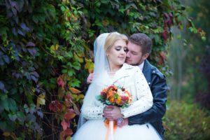 Семейный фотограф в Ивантеевке