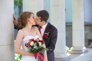 Сколько стоит свадебная фотосъемка в Москве