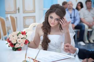 Сергей Грачёв Свадебный фотограф в городе Наро-Фоминск