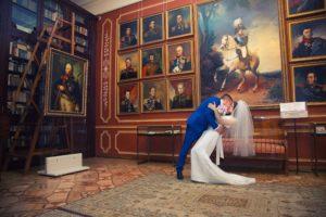 Фотограф на свадьбу Москва недорого цены