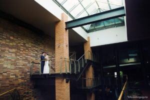 Фотограф на свадьбу в Пушкино