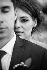 Фотограф свадебный пакет 3 часа