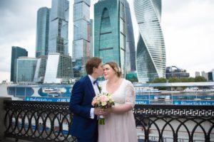 Фотосессия в Москва сити стоимость