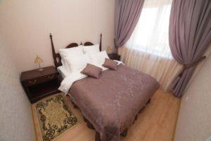 Фотосъемка гостиниц в Москве и области