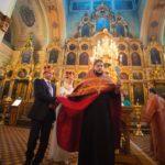 Фотосъемка на венчания