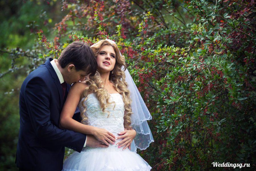 свадебный фотограф на свадьбу, свадебное фото фотограф свадеб, свадебный фотограф Москва, недорогой свадебный фотограф, свадебная фотосессия в Москве, цена свадебного фотографа на свадьбу, профессиональный фотограф на свадьбу.