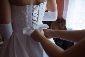 Ищу свадебного фотографа Москва