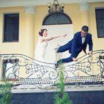 Найти свадебного фотографа в Москве