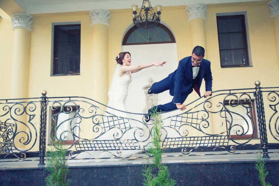 топ лучших свадебных фотографов.