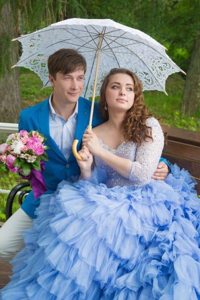 Фотограф на свадьбу. Цена