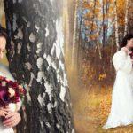 Свадебный и семейный фотограф в Москве
