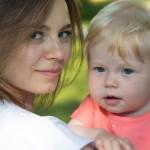 семейная фотосессия в Москве и области