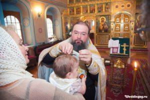 услуги профессионального фотографа в Москве