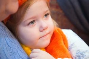 фотограф в детский сад фотосъемка