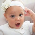 фотограф на детскую фотосъёмку
