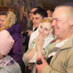 фотограф на крестины недорого Москва