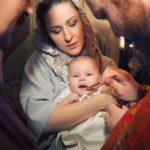 Фотограф на крещение Жуковский