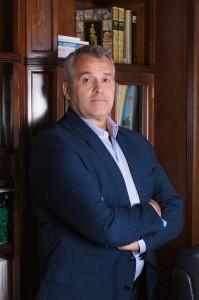 фотосессия бизнес портрет