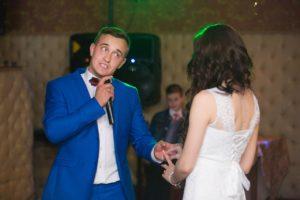 фото свадебного банкета