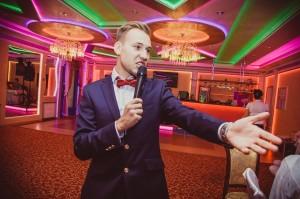 Ведущие на свадьбу в Москве, ведущие на свадьбу цены, тамада ведущий на свадьбу, недорогие ведущие на свадьбу, ведущий на свадьбу отзывы, ведущие свадеб тамада
