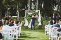 Сколько стоит съемка свадьбы в Москве