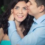 love story фотосессия москва