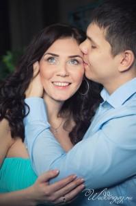 съемка свадеб цены, фото и видеосъемка на свадьбу, Фотограф Сергей Грачёв