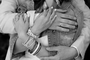 Стоимость свадебного фотографа, свадебный фотограф стоимость услуг, свадебный фотограф Москва стоимость, свадебный фотограф стоимость услуг в Москве, средняя стоимость свадебного фотографа, сколько стоит свадебный фотограф, фотограф на свадьбу Москва цена