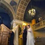 Фотограф на венчание в Одинцово
