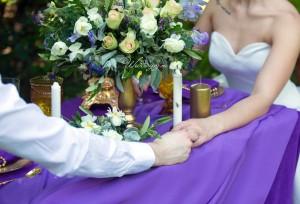 Как найти свадебного фотографа
