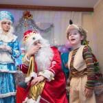 Ищу фотограф на праздник в детский сад