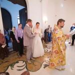 Фото вашего венчания