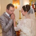 Венчание в церкви - приметы