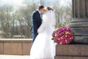 Фотограф в Нахабино, Фотограф на свадьбу в Нахабино, свадебный фотограф в Нахабино, ведущий и тамада в Нахабино, крещение и венчание в Нахабино, крестины в Нахабино, Love story фотосессия в Нахабино, Фотокнига, слайд шоу в Нахабино, детская фотосъемка в Нахабино, Фотограф в загс на час в Нахабино, фотограф в Роддом в Нахабино, фотосессия беременных в Нахабино.