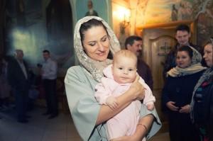 Фотограф на крещение, фотограф на крещение в Москве, фотограф на крещение ребенка, фотограф на крещение московская область, фотограф на крещение детей