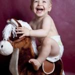 Фотосессия на лошадях в Москве и области