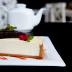 фотосъемка еды блюд для меню в Наро-Фоминске