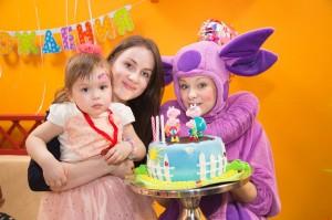 фотограф на детский день рождения, фотограф на день рождения ребенка, фотограф на день рождения недорого, недорогой фотограф на день рождения, фотограф на день рождения Москва, фотограф на детский день рождения недорого, заказать фотографа на день рождения, фотограф на день рождения ребенка Москва, фотограф на день рождения цены, фотограф на день рождения в ресторан, профессиональный фотограф на день рождения, заказ фотографа на день рождения