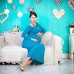 фотосессия для беременных недорого