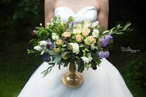 Фото свадеб