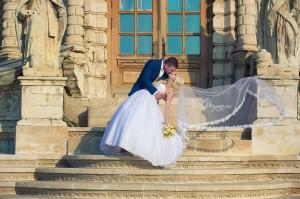 Свадебный фотограф в Дубровицы
