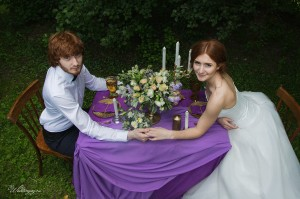 Фото и видеосъемка на свадьбу, фото видеосъемка на свадьбу цены, фото видеосъемка свадеб недорого, Фото и видеосъемка на свадьбу в Москве.